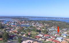 19 Admiralty Ct, Yamba NSW
