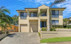 37 Gilmore Street, West Wollongong NSW