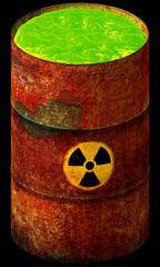 Anglų lietuvių žodynas. Žodis radioactive waste reiškia radioaktyviųjų atliekų lietuviškai.