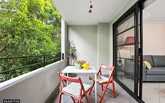 27/125 Euston Road, Alexandria NSW