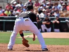 MattDavidson visible straps (jkstrapme 2) Tags: baseball jock cup jockstrap visible