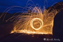 IMG_0773 ( MissChief Photography ) Tags: nightphotography lightpainting lights jersey deviantart lumieres