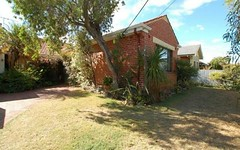 56 Rossall Road, Somerton Park SA