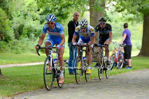 Ronde van Limburg 129