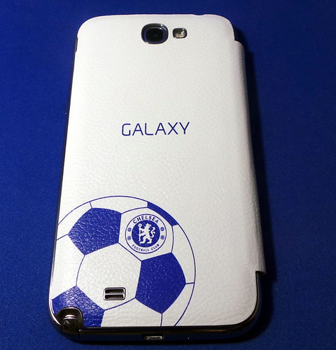 galaxy note chelsea case 4