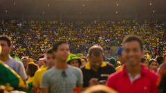FIFA FanFest Cuiabá