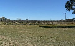 Lot 989 Boeill Creek, River Road, Mourquong NSW