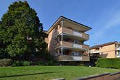 18/291 Sailors Bay Road, Northbridge NSW
