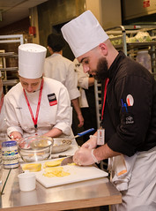 "Chef Conference 2014, Monday 6-16 K.Toffling • <a style=""font-size:0.8em;"" href=""https://www.flickr.com/photos/67621630@N04/14303345580/"" target=""_blank"">View on Flickr</a>"