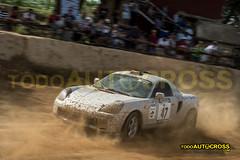 "2494-II Autocross Esplu¦üs • <a style=""font-size:0.8em;"" href=""http://www.flickr.com/photos/116210701@N02/14316853320/"" target=""_blank"">View on Flickr</a>"