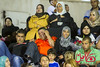 IMG_7030 (al3enet) Tags: حامد ابو المدرسة رنا الثانوية حسني تخريج الفريديس الشاملة داهش