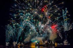 Epcot (wdwSteve) Tags: epcot nikon fireworks disneyworld d7000 sigma1750mmf28 disneyworld2013