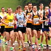 N & Ulster Senior Track and Field Championships 2014