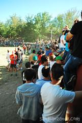Lavalenguas-2014_150