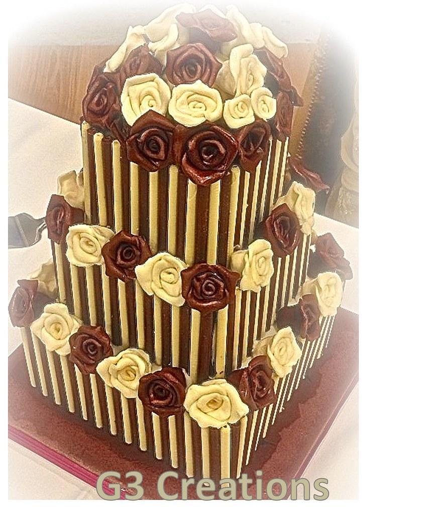 Eggless Cakes Harrow