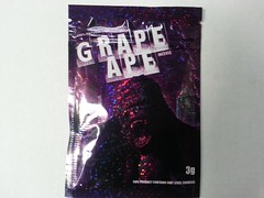 grape-ape-1024x768 (fineherbalincense) Tags: new sale quality spice large best hires online hq package herbal incense finest grams bestherbalincense fineherbalincensenet
