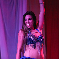 IMG_2808* (reptilelingerie) Tags: bellydance