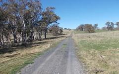 lot 2 Taralga Rd, Laggan NSW