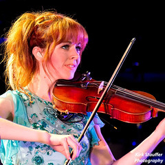 Lindsey Stirling @ Paramount Theater (Kirk Stauffer) Tags: show lighting red portrait musician music woman usa cute girl smile smiling festival female hair lights ginger us washington dance concert eyes nikon women long theater pretty tour dancing song live stirling stage gig performing band may lindsay dancer pop redhead event entertainment wash violin presents singer indie wa classical fiddle sterling lindsey perform hip hop electronic venue stg darling vocals violinist kirk fiery paramount entertain stauffer 2014 d4 paramounttheater americasgottalent kirkstauffer lindseystirling