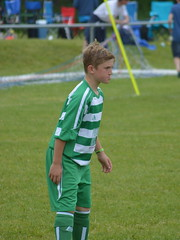"""Llanfair Tournament • <a style=""""font-size:0.8em;"""" href=""""http://www.flickr.com/photos/124577955@N03/14428759502/"""" target=""""_blank"""">View on Flickr</a>"""