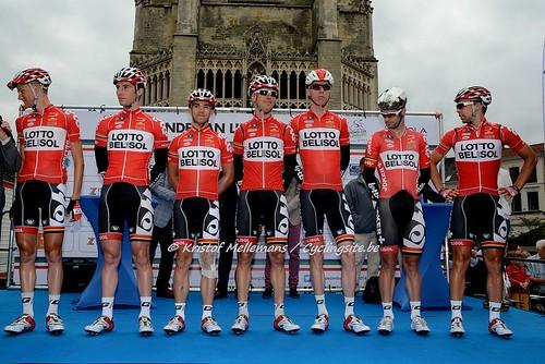 Ronde van Limburg 34