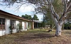 Lot 2 Murrimba Road, Paddys River NSW