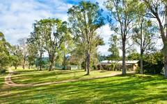 309 Glen Oaks Road, Brogo NSW