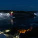 "Niagara Falls at Night • <a style=""font-size:0.8em;"" href=""http://www.flickr.com/photos/26088968@N02/14471311102/"" target=""_blank"">View on Flickr</a>"