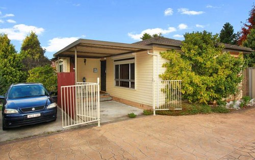 29A Hobart Street, Oxley Park NSW