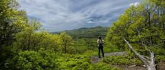 Mt. Megunticook (Jonmikel & Kat-YSNP) Tags: select