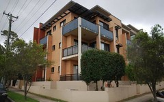 10/51-53 Cross Street, Guildford NSW