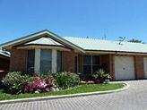 19/189 Clinton Street, Orange NSW