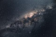 Cielos del Campo (emiliokuffer) Tags: entreríos night stars noche countryside nikon stack clear estrellas campo dss gualeguaychú milkyway vialactea deepskystacker nikon1855 galacticcore galacticcenter centrogalactico nucleogalactico