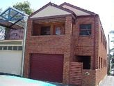 94A Railway St, Cooks Hill NSW 2300