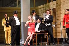 Opera's Russian Dolls: the opera-within-an-opera