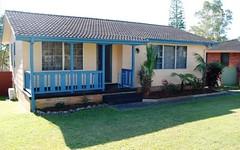 41 Gordon Nixon Ave, Kempsey NSW