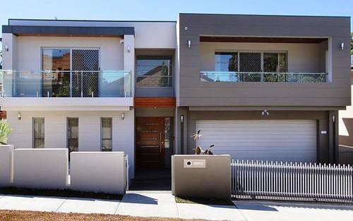 8 McLeod St, Hurstville NSW