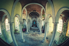 Urban Exploration (Forladte Steder) Tags: select urbex