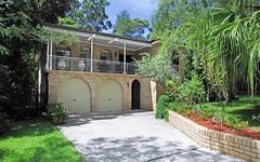 6 Old Tumbi Rd, Wamberal NSW