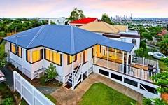 3 Suvla St, Balmoral QLD
