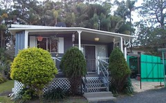 86/429 Pacific Highway, Bananacoast Caravan Park, Coffs Harbour NSW