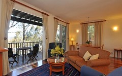 Villa 755 Cypress Lakes Resort, Pokolbin NSW