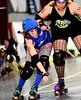 58_RDPC_MayJune2014_ActionA (rollerderbyphotocontest) Tags: june action may rollerderby rdpc rollerderbyphotocontest