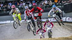 moto (johndoebmx) Tags: world bike race john championship rotterdam bmx cross champs super doe x worlds moto 2014 vmx johndoebmx