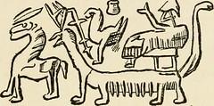 Anglų lietuvių žodynas. Žodis zarpanit reiškia <li>zarpanit</li> lietuviškai.