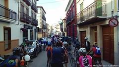 VII Marcha en bicicleta contra el cáncer en Herencia (58)