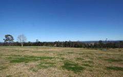 Lot 8 Mount View Dr, Razorback NSW