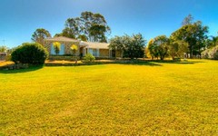 7 Hynds Rd, Box Hill NSW