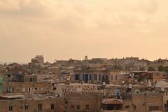 Israël 2013 (022)