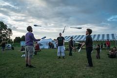 Jonglibre 2014 (Rom's -) Tags: show france festival night fire gig 45 convention juggling juggle burner nuit romain feu bou jonglerie jongleurs spectacle jongleur 2014 jonglage gautier loiret jonglibre